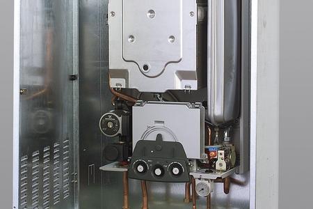 Scaldabagno a gas vaillant problemi installazione - Scaldabagno vaillant non si accende ...