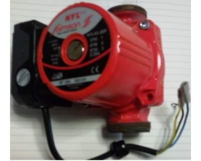 Manutenzione pompa caldaia - Caldaia manutenzione ...