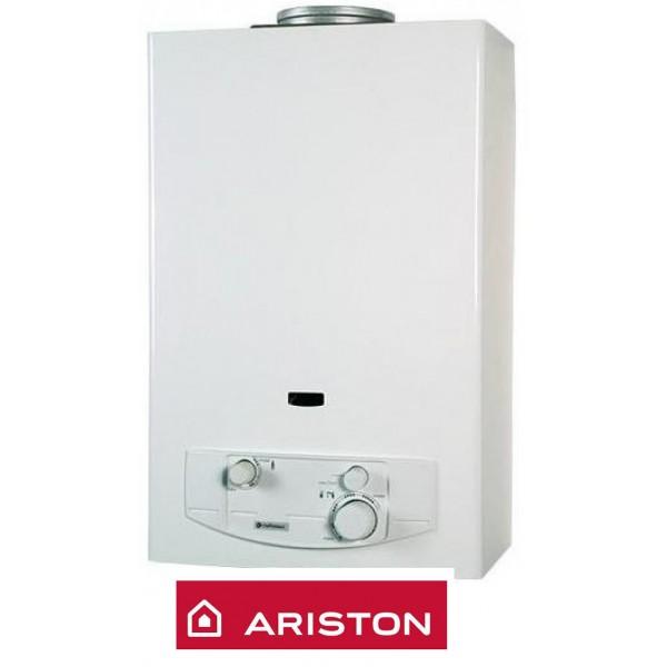 scaldabagno a gas ariston problemi termosifoni in ghisa