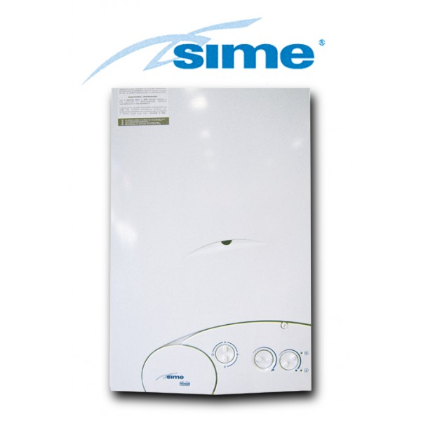 Manutenzione caldaia sime installazione climatizzatore - Caldaia manutenzione ...